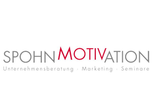 motivationsseminare für mitarbeiter